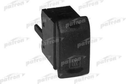 Брелок сигнализации PATRON P150016