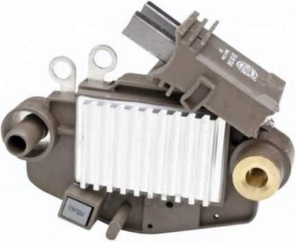 Регулятор генератора Hella 5DR009728-401
