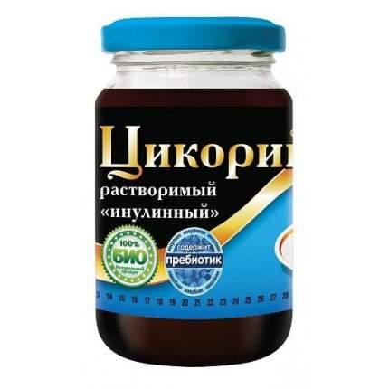 Цикорий Русский цикорий инулинный 200 г