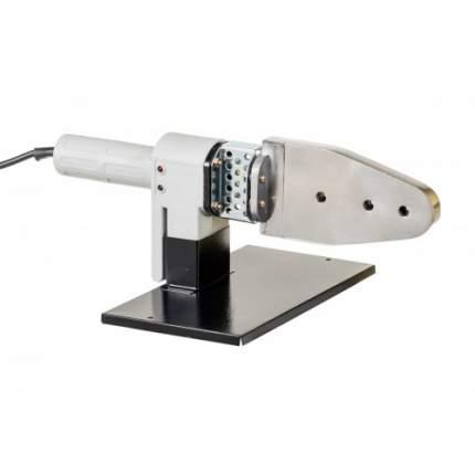 Сварочный аппарат для пластиковых труб Булат СА 3116