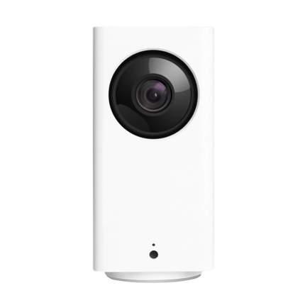 IP-камера Xiaomi MiJia Dafang Generous HD PTZ Camera DF3