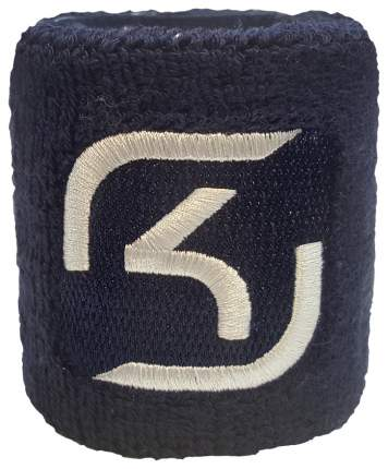 Напульсник SK Gaming Синий