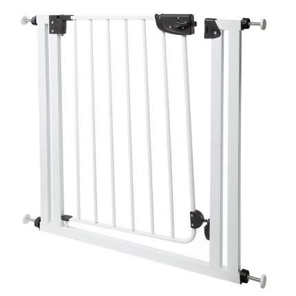 Дверь-перегородка межкомнатная Ferplast Dog Gate для собак
