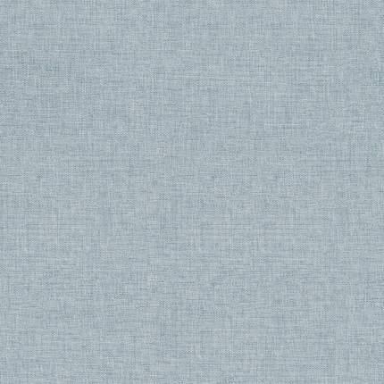 Флизелиновые обои Grandeco More Textures MO 1305