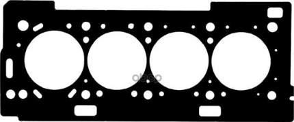 Прокладка гбц GLASER H8049710