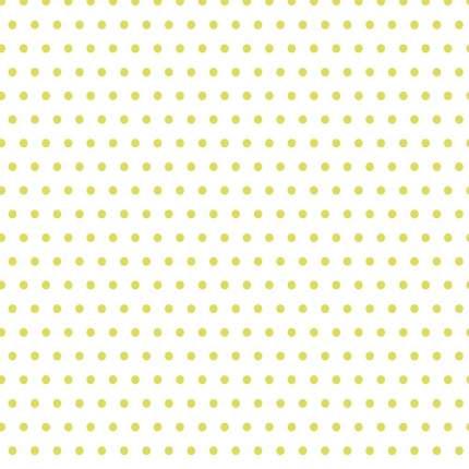 Флизелиновые обои Limonta 99812
