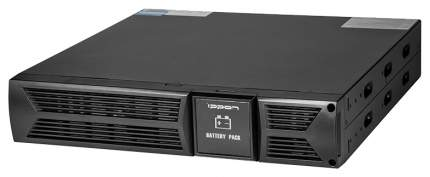 Батарея для ИБП Ippon Innova RT II 6K 791560 Черный