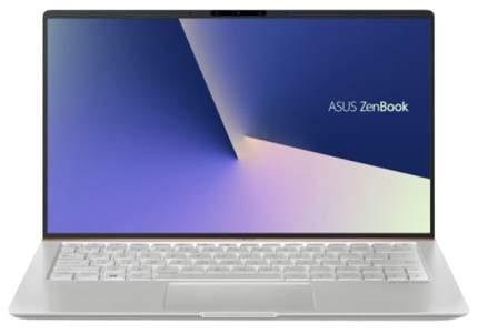Ультрабук ASUS Zenbook UX433FN-A5028T 90NB0JQ4-M04650
