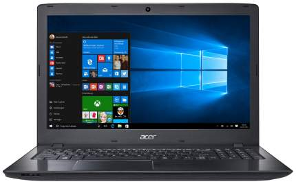 Ноутбук Acer TravelMate P2 TMP259-G2-M-31B7 NX.VEPER.031