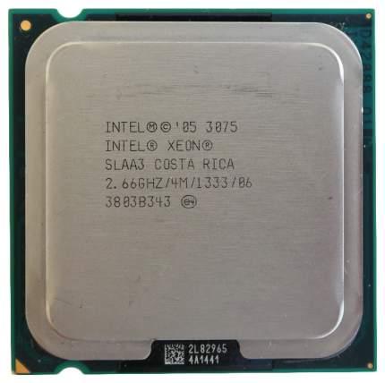 Процессор Intel Xeon 3075 Box