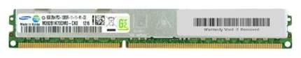 Оперативная память Kingston M392B1K70DM0-CK0