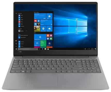 Ноутбук Lenovo Ideapad 300 330S-15IKB 81GC007RRU