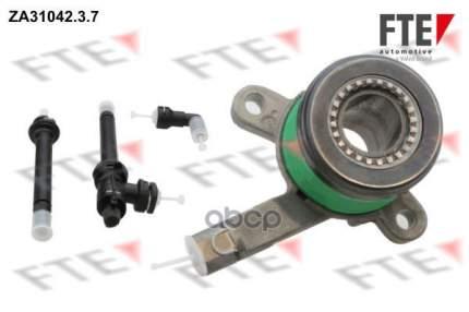 Подшипник выжимной FTE Automotive ZA3104237