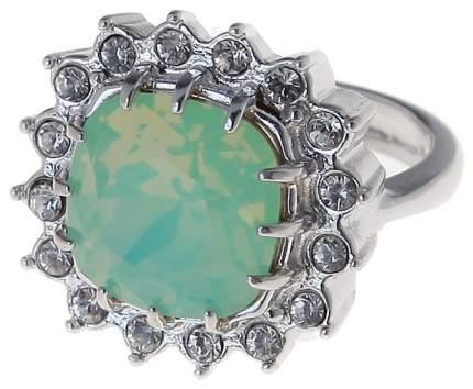 Кольцо Jenavi j011f003 размер 17