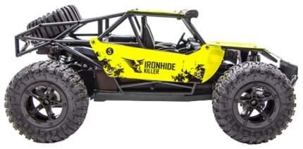 Автомобиль Pilotage RC60556
