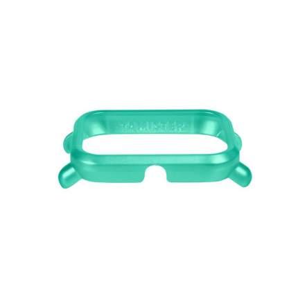 Защитная рамка Xiaomi для Amazfit Bip Green
