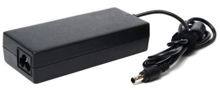 Блок питания Pitatel AD-121 для ноутбуков Samsung (19V 4.74A)