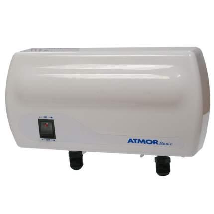 Водонагреватель Atmor BASIC 3,5 KW SHOWER