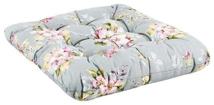 Подушка на стул Smart Textile Марсель ST653