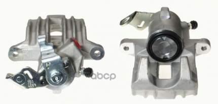 Суппорт тормозной brembo F50200