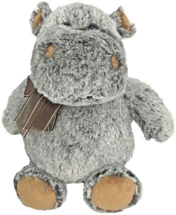 Мягкая игрушка Fluffy Family Бегемот 681548