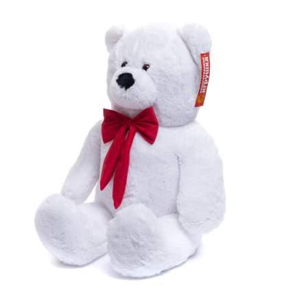 Мягкая игрушка Медведь большой (новый) 100 см Нижегородская игрушка См-271-5