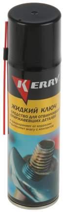 Жидкий ключ KERRY, 335 мл (KR-940)