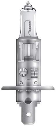 Галогеновая автомобильная лампа OSRAM Ultra Life H1 55 Вт 64150ULT