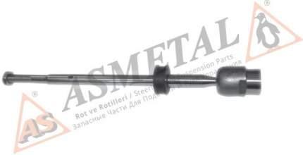 Рулевая тяга AS METAL 20VW1011