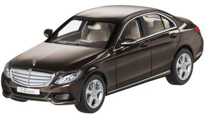 Коллекционная модель Mercedes-Benz B66960248