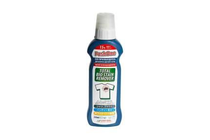 Пятновыводитель Posh One total bio stain remover 230 г