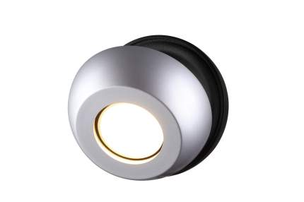 Спот Odeon Light 3492/1W gu10