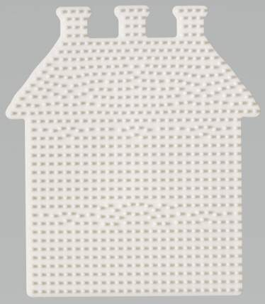 Основа для термомозаики Домик Hama 306