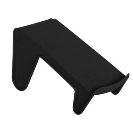 Подставка для обуви BeautyLogic KIA-9 13х24,5х14 см, черный