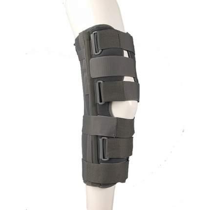 Ортез-тутор коленный Fosta FS 1205 размер S