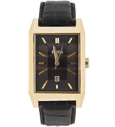 Наручные часы кварцевые мужские Hugo Boss 1513076