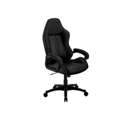Игровое кресло ThunderX3 BC1 Boss 13849-5, черный