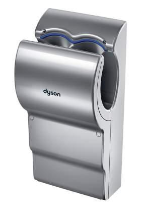 Сушка для рук Dyson Airblade dB Серый