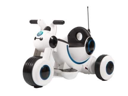 Электромотоцикл BARTY Y-Maxi YM77, Белый