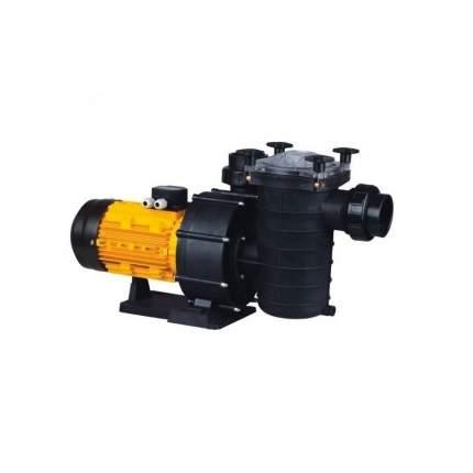 Насос для бассейна Glong FSP-A FCP-3000AT