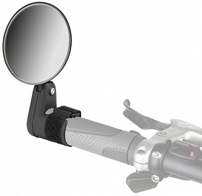 Зеркало заднего вида DX-2002V