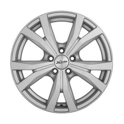 Колесные диски X'trike R16 6.5J PCD5x110 ET37 D65.1 29091
