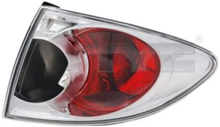Задний фонарь TYC 11-11194-01-2