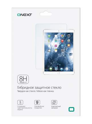 "Защитное стекло Onext для Apple iPad Pro 12.9"""