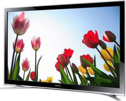 LED Телевизор Full HD Samsung UE22H5600AK