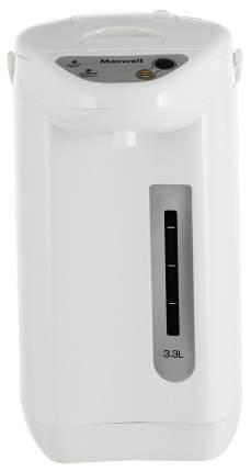 Термопот Maxwell MW-1754 W
