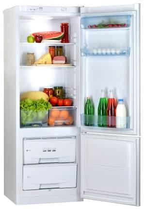 Холодильник POZIS RK-102 White