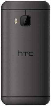 Смартфон HTC One M9 EEA 32Gb Gunmetal gray