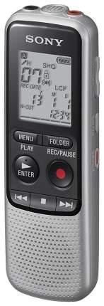 Диктофон цифровой Sony ICD-BX140