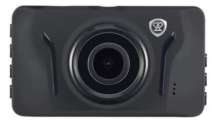 Видеорегистратор Prestigio RoadRunner 525 (PCDVRR525)